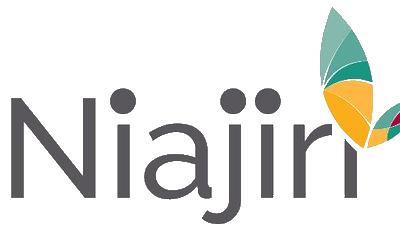 Niajiri logo